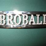broballbelt